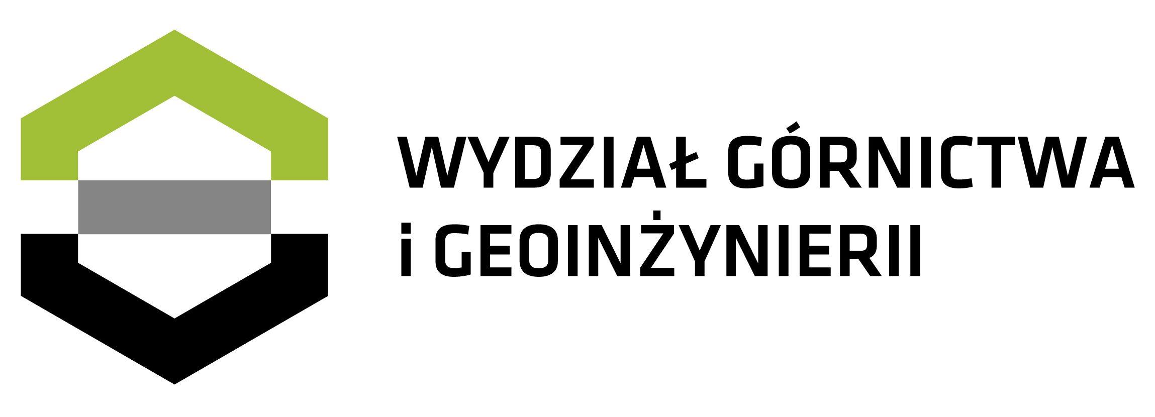 POWER 3.5 Zintegrowany Program Rozwoju Akademii Górniczo-Hutniczej w Krakowie
